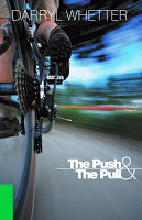 1.bp.blogspot.com_-_XUjmj-1EYE_TYyz68dfQSI_AAAAAAAAJFc_x-AA1mQYiZA_s200_The-Push-and-the-Pull-book-cover