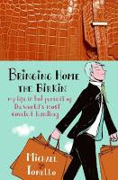 1.bp.blogspot.com_-orTCofHfFBo_TYi3jcFRZZI_AAAAAAAAJAk_r67HpztCMtg_s200_Bringing+home+the+Birkin