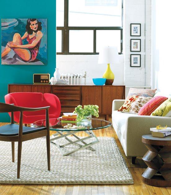 1.bp.blogspot.com_-yPiYXR2Hh-Y_TXuRdr_lTRI_AAAAAAAAA5M_SRVF7hR_mU0_s1600_loft-living-room-high