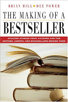 3.bp.blogspot.com_-QhvDzfARbzM_TX0aQ3u8fNI_AAAAAAAAI5c_WUAm2DEpseE_s200_making+of+a+bestseller