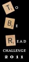 3.bp.blogspot.com_-cc0h_Ai3RwA_TW1Hu8CI-HI_AAAAAAAAIw8_O1jNEgGewpk_s200_2011_tbr_3a1