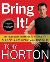 4.bp.blogspot.com_-EAzIjXiub6U_TX-x46orOuI_AAAAAAAAI6k_V4Z_MQwPpB8_s200_Tony+Horton+-+Bring+It