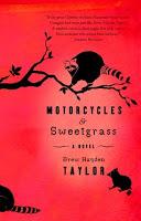4.bp.blogspot.com_-FDALQF-teuc_TYd3bgIUZWI_AAAAAAAAJAE_TM06F67KKZA_s200_motorcyles+and+sweetgrass