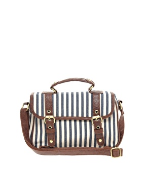 fashionablepeople.files.wordpress.com_2011_03_asos_satchel-ticking
