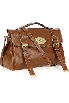 mulberry alexa satchel eBay