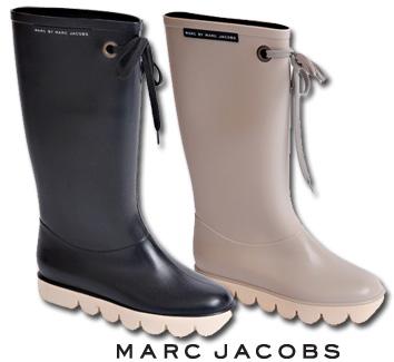 fashionablepeople.files.wordpress.com_2011_03_rain-boots
