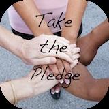 Pledging