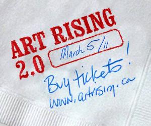 storyimg14_banner_artrising
