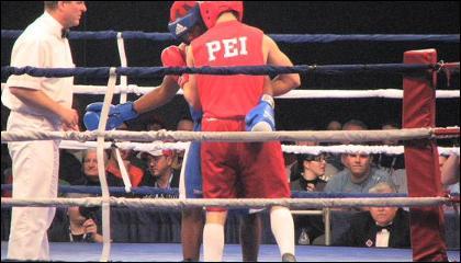 storyimg14_boxing