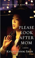 1.bp.blogspot.com_-Wu4JGrQdxqw_TZtqdYKurgI_AAAAAAAAJSk_yI3p32gMaLw_s200_please-look-after-mom_194