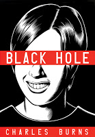 1.bp.blogspot.com_-kmass-wBUtw_TaxG6xeXqYI_AAAAAAAAJcU_XpJK2AcNrp0_s200_black+hole+by+charles+burns
