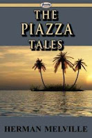3.bp.blogspot.com_-FgZn-np1RKA_Tacz8oM3-0I_AAAAAAAAJYU_3p7sfbAgaF4_s200_piazza-tales-herman-melville-paperback-cover-art