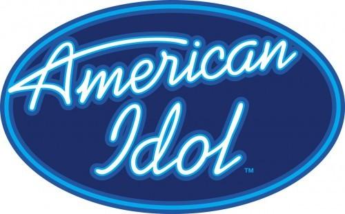 3.bp.blogspot.com_-I6DwGwTezXY_TZ5eqRxBnMI_AAAAAAAADcU_TmiTQaV9XXo_s1600_American+Idol