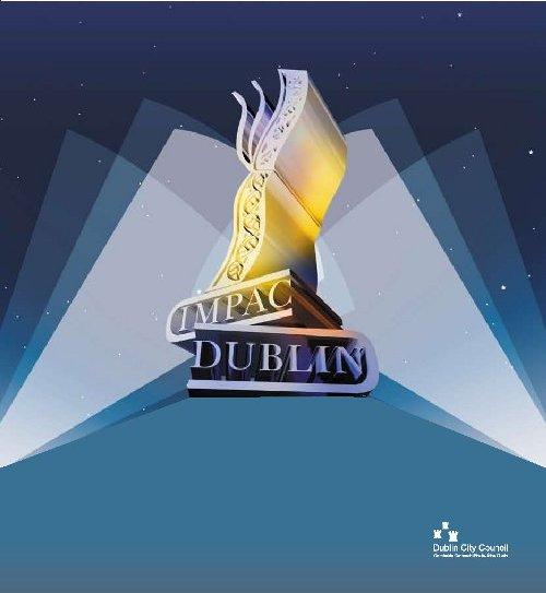 3.bp.blogspot.com_-usPSI7OOE50_TaWr1i9d-AI_AAAAAAAAJWs_FhRlMFLXYgw_s1600_dublin-impac-award-20091