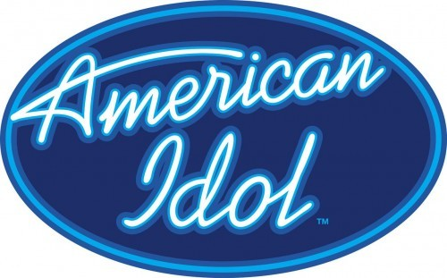 4.bp.blogspot.com_-MK8kxCg8xfk_Ta-eNGJQArI_AAAAAAAADhI_BwdOdINuEl0_s1600_American+Idol