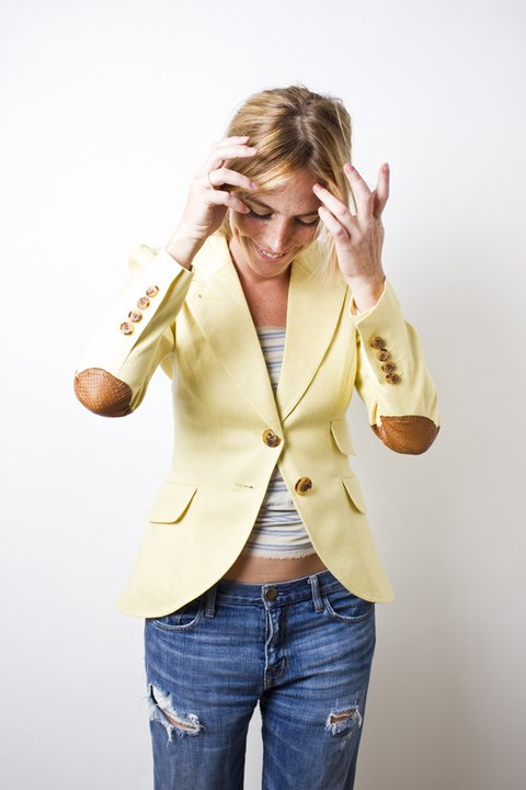 fashionablepeople.files.wordpress.com_2011_04_equestrian-lemongrass