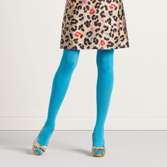 fashionablepeople.files.wordpress.com_2011_04_katespade-bluetights