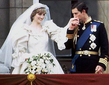 fashionablepeople.files.wordpress.com_2011_04_royal_wedding_charles_and_diana