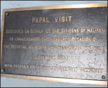 www.bedfordbeacon.com_wp-content_uploads_2011_04_Papal-Plaque