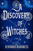2.bp.blogspot.com_-mJpsysBWv_Q_Td-mrE1cNWI_AAAAAAAAJ-c_aVeeSW5wE88_s200_A-DISCOVERY-OF-WITCHES