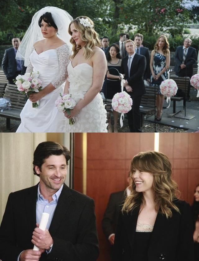 2.bp.blogspot.com_-t9urQBX8ypI_TcV8DkSzwaI_AAAAAAAADnA_DsoC3-2jSXE_s1600_wedding