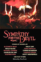 3.bp.blogspot.com_-Z6HzUREeX_Y_TbgwMg9GpBI_AAAAAAAAJks_HiEBp60c8x4_s200_sympathy+for+the+devil