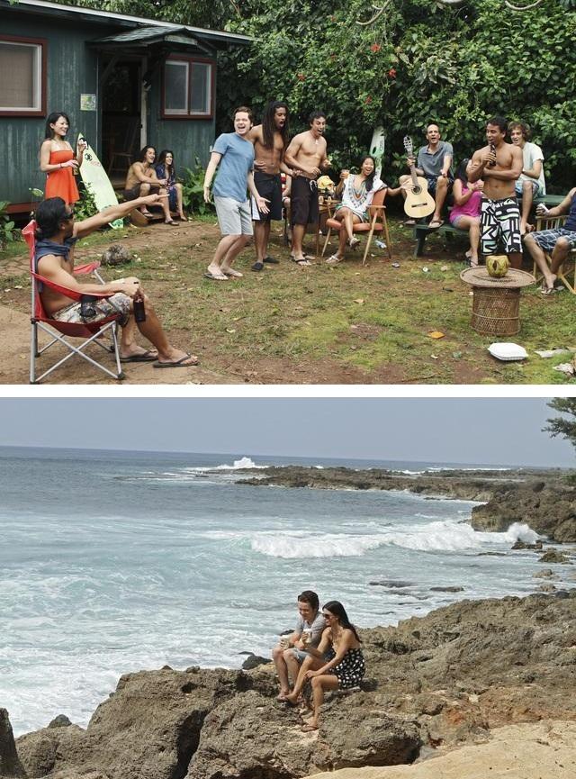 3.bp.blogspot.com_-bra1GHlu0GA_Td-4-5oGtII_AAAAAAAADwo_6ghSP0aADTE_s1600_cougar-town-in-hawaii
