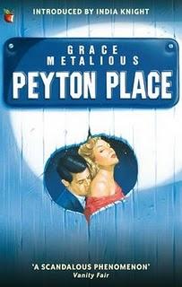 3.bp.blogspot.com_-d267s0VL9lY_Td1OT0DoGGI_AAAAAAAAJ7k_tTTqUsonLa0_s1600_peyton-place-grace-metalious
