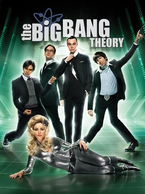 3.bp.blogspot.com_-kNSGUPtvQLY_Tc1hG2z1dSI_AAAAAAAADrU_lNQYqjQqXok_s1600_big+bang+theory
