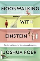 4.bp.blogspot.com_-nDQnA-f8u9o_TcQxxKrxxKI_AAAAAAAAJuU_fHvpX43pUgE_s200_Moonwalking_with_Einstein_The_Art_and_Science_of_Remembering_Everything-69230