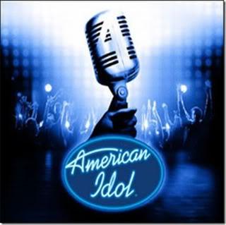 4.bp.blogspot.com_-wVED5wRaeI0_Td27HXbRyKI_AAAAAAAADwU_BOOHNoFC4CA_s1600_american-idol-logo4