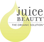 juice beauty: new! organic stem cellular repair moisturizer