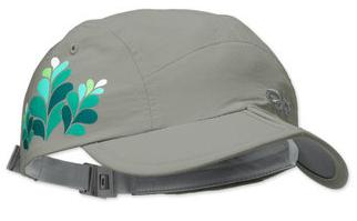 outdoor research: his   hers running/style/sun/crossover hats