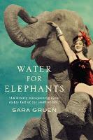 2.bp.blogspot.com_-BYFxDAvnIe4_Te9vxN7QBqI_AAAAAAAAKII_PyAvfygDxSk_s200_water-for-elephants