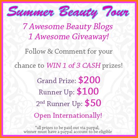 2.bp.blogspot.com_-gZ-nseEseEY_TfVwt1wnddI_AAAAAAAAD28_Xv3HRhk-RXI_s1600_SummerBeautyTour