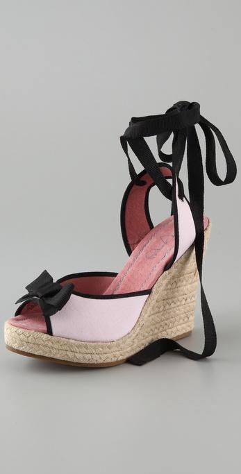 2.bp.blogspot.com_-srhTPdZIo9U_TgYul9fF-_I_AAAAAAAAD5Y_g8v_vCSGha8_s1600_Wedge+sandals