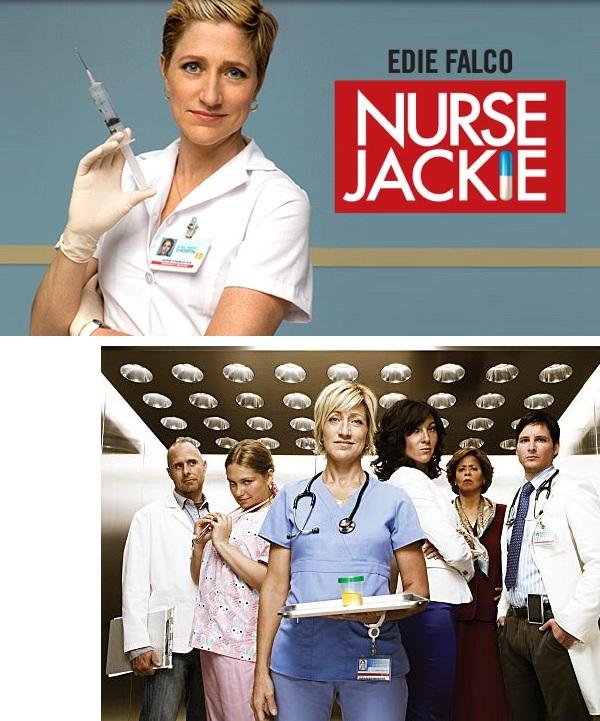 4.bp.blogspot.com_-qhh8207-alU_TftOBSMmQvI_AAAAAAAAD0U_9A1ZS1jSPQE_s1600_nurse-jackie-edie-falco