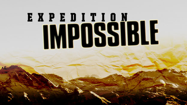 1.bp.blogspot.com_-3C75CuoX00w_Th-nlI8bp8I_AAAAAAAAD4Y_DgTrhyzzw7A_s1600_expedition-impossible-1
