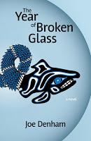 1.bp.blogspot.com_-_1aDvsHaQBg_TiRemh2w_WI_AAAAAAAAKuc_QWUDbuXIN8o_s200_year+of+broken+glass