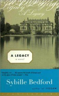 1.bp.blogspot.com_-dR8BrOZvPqQ_TisVzfNg48I_AAAAAAAAAwQ_v5LOizKOnU8_s1600_a-legacy-novel-sybille-bedford-paperback-cover-art