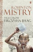 2.bp.blogspot.com_-MgwBt2CZ92Y_ThyBIWf-vPI_AAAAAAAAKoE_T5n-dKZgD0k_s200_tales+from+firozsha+baag
