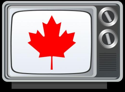 3.bp.blogspot.com_-0tyAfe7HMOc_Tg3P3wsw9yI_AAAAAAAAD2Q_PROfJ5YlHmE_s1600_canadian+tv