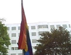 storyimg16_071911_pride