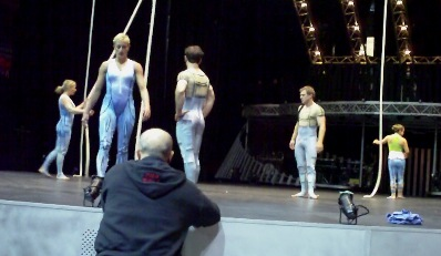 storyimg16_072011_cirque