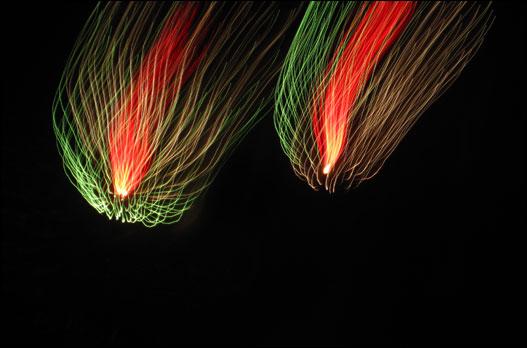 www.bedfordbeacon.com_wp-content_uploads_2011_07_fireworks