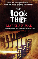 1.bp.blogspot.com_-KHkLwuwihwk_TjgZTqmAY0I_AAAAAAAAK4E_fJRuXooD7sw_s200_the-book-thief