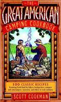 1.bp.blogspot.com_-VVqokgF17NU_Tk0tSBNR0PI_AAAAAAAALDI_W2LgtrwI6E8_s200_Great+American+Camping+Cookbook
