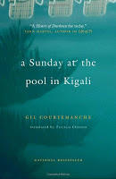 3.bp.blogspot.com_-0ia-i_duPpM_TlQ_qK68b4I_AAAAAAAALFY_I8EL7YISqWk_s200_gil-courtemanche_a-sunday-at-the-pool-in-kigali