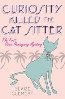 4.bp.blogspot.com_-St4xqJ74N9k_TkVzEaPfMaI_AAAAAAAAK-8_Z5Ye6F8YDrM_s200_curiosity+killed+the+cat-1