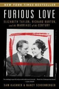 4.bp.blogspot.com_-rMJiUnCeobY_TlVvMdXMmjI_AAAAAAAAAyA_Ot4UYGqxZbI_s1600_furious-love-elizabeth-taylor-richard-burton-marriage-century-sam-kashner-paperback-cover-art